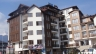 Pirin Palace Apartment Complex